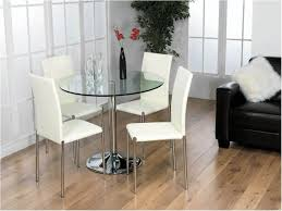 incredible elegant round small dining table small dining sets gorgeous design impressive aspects small round dining