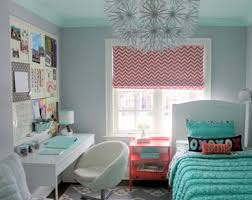 pink girls bedroom furniture 2016. fresh bright window with curtain pink fur rugs small teenage girl bedroom whiteu2026 girls furniture 2016 s