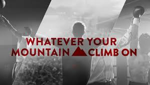 Coors Light Climb On Campaign Tagline Musings Compass And Nail
