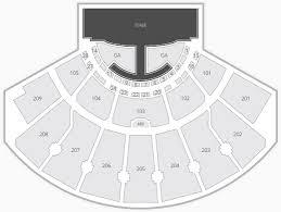 Zappos Theater Seating Chart Gwen Stefani Gwen Stefani Las Vegas Residency Tickets Show Schedule