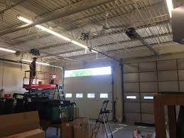 garage door repair minneapolisReasonable Priced Garage Door Services  Pro Garage Door Repair MN