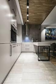 57 best plan appartement images on Pinterest | Apartments, Floor ...