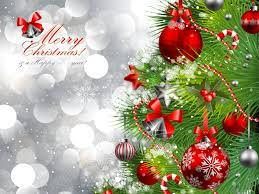Merry Christmas - Wallpaper Cave