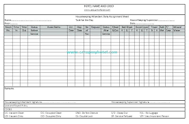 Daily Worksheet Template Daily Multi Subject Lesson Plan Template