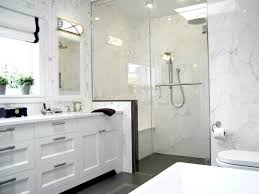 bathroom vanities ideas. Bathroom Vanity 11 Vanities Ideas