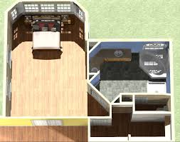 image of best adding a master suite to a ranch house