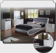 Bedroom: Interesting Boys Full Size Bedroom Set Kids Bedroom Sets ...