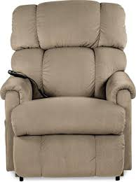 lazy boy recliner lift chair. Large Size Of Recliner Chair:lazy Boy Lift Chair Lazyboy Leather Lazy F