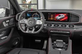 Quickly filter by price, mileage, trim, deal rating and more. Quick Facts To Know 2019 Mercedes Benz Amg Gle Suv Trucks Com
