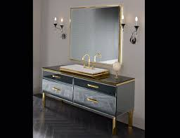 glamorous designer bathroom sinks. Interior Design For Bathrooms Modern Bathroom Vanities Miami Designer On Glamorous Sinks