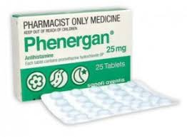 Phenergan Dosage Chart Can Dogs Take Phenergan Ok For K9s Best Advice