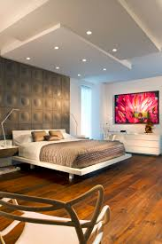 interior design of bedroom furniture. Design Ideas Bedroom Furniture Interior Decorating Colors Bedrooms With White Photo Sleeping Room Rooms New Latest Decoration Pictures House Internal Of