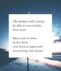 Losing A Loved One Quotes And Sayings