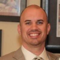 "9 ""Brian Mulvany"" profiles | LinkedIn"