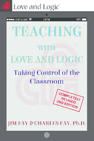 Gusto Grandstand Seating Chart Pdf Teaching With Love And Logic Taking Control Of The