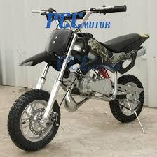 free shipping kids 49cc 2 stroke gas motor dirt bike mini pocket