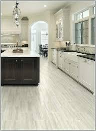 waterproof laminate flooring menards loose lay vinyl plank flooring flooring home home ideas ipad app home