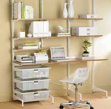 home office shelving ideas. Awesome Home Office Shelves With Adjustable Shelf Design Ideas Shelving N