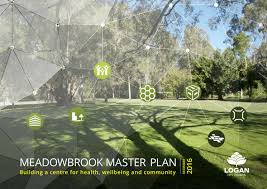 meadowbrook master plan report by logan city council issuu