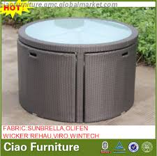 7025 china outdoor patio furniture