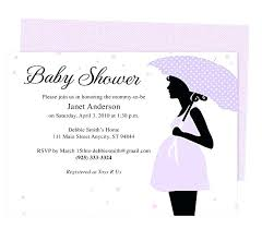 Invitation Templates Free Online Extraordinary Baby Shower Online Invitation Templates Free Feat Baby Shower Online