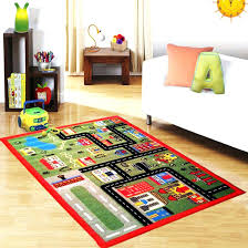 playroom carpet rugs for playroom kids throw rugs carpet rugs