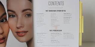 books previous free just about jemma kidd makeup mastercl pdf can track flight