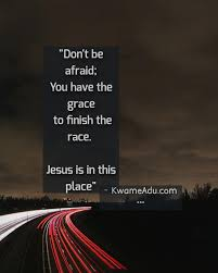 At Kwameadugh Get Wisdom Quotes Great Songs Grace Race