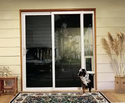best pet door for sliding glass door dog door for sliding glass door pet door sliding glass door security