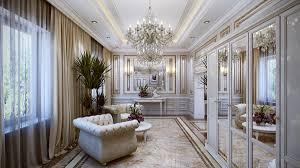 hallway office ideas. Hallway Office Ideas. Like Architecture \\u0026 Interior Design? Follow Us.. Ideas