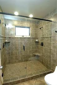 shower designs without doors awesome pictures of bathroom showers without doors bathroom shower designs without doors