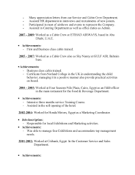 Nonchronological Report Writing Examples Ks2 Sample Cover Letter