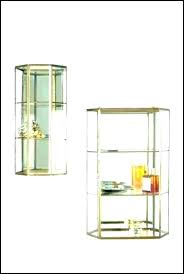 wall mounted glass display cabinets uk glass display cabinet cabinet glass display cabinets small cases curio