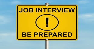 Job Interview Types The 3 Types Of Job Interviews Youre Likely To Have Jobs