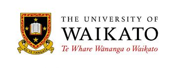 Image result for waikato university logo