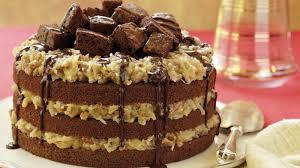wacky chocolate cake desserts without eggs and milk wacky cake recipe 9 x 13 cake making games princess cake