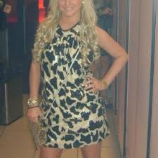 Clare Holden (clareholden) on Myspace