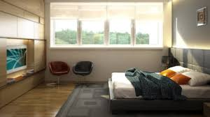 ... Basics Interior Design Fascinating Basic Interior Decorating Tips For  Bedroom   Home Design Lover ...