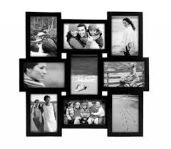 multiple picture frames family. Fine Family Picture Frame Multiple Best Puzzle Collage Family Photo Frames  For With  On A