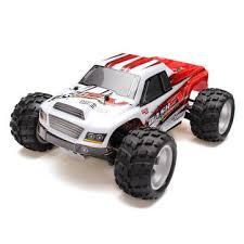 <b>wltoys</b> a979b 4wd 1/18 monster truck <b>rc car 70km</b>/<b>h</b> Sale ...
