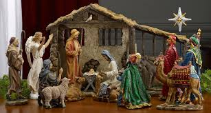 outdoor nativity sets woodworking plans
