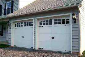 genie garage door troubleshooting genie garage door opener remote troubleshooting style garage doors kit genie garage