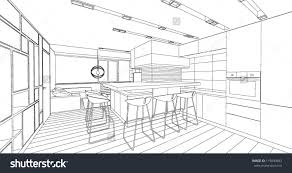interior design living room drawings. Brilliant Living 1500x887 Living Room Drawing Home Design Popular Amazing Simple BG Ideas Throughout Interior Drawings