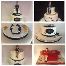 Boys Communion Cakes 2017 Mrs Doyles Cakes Clane Co Kildare