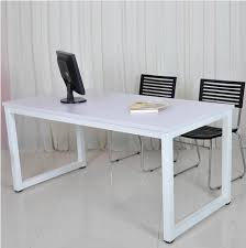 simple office desks. Awesome Minimalist Office Desk Home Design Ideas And Pictures Intended For Ordinary Simple Desks L