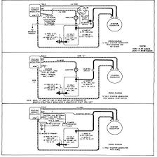TM 5 4240 501 14P_200_1 starter generator wiring diagram on 12 volt generator wiring diagram