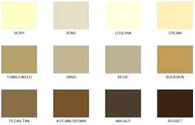 Behr Solid Concrete Stain Color Chart Behr Concrete Stain Colors Premium Solid Color Wenpon Me