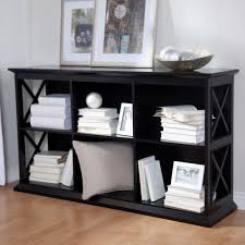 black sofa table with drawers. Sofa Tables With Storage In Glorious Surprising Black Table Decor Modern Console On Drawers I