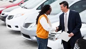 sales floor dealerships up system or open sales floor dealer authority