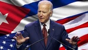 Revisión de la política hacia Cuba: Dos opiniones - Progreso Semanal